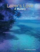 Lover's Love: A Mystery