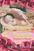 Four Years Out Of Heaven