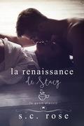 Le Petit Plaisir, tome 1: La renaissance de Stacy