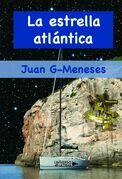 La estrella Atlántica