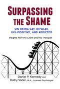 Surpassing the Shame