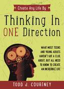 Thinking in One Direction