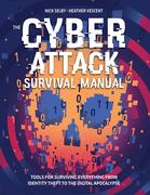 Cyber Survival Manual