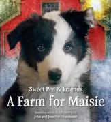 A Farm for Maisie