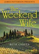 The Weekend Wife