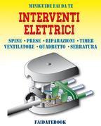 Interventi Elettrici