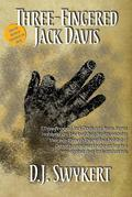 Three-Fingered Jack Davis