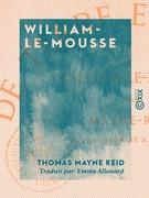 William-le-Mousse