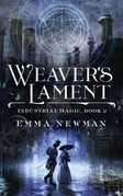 Weaver's Lament