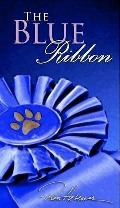 The Blue Ribbon