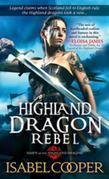 Highland Dragon Rebel