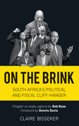 On the Brink: SA's political and fiscal cliff-hanger