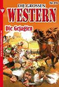 Die großen Western 215