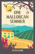 One Mallorcan Summer