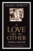 A Love Like No Other - Diana and Me