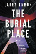The Burial Place