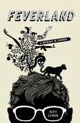 Feverland: A Memoir in Shards