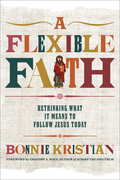A Flexible Faith