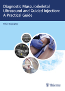 Diagnostic Musculoskeletal Ultrasound and Guided Injection