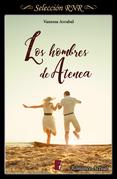 Los hombres de Atenea (Bdb)