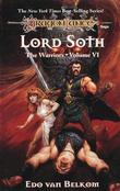 Lord Soth: The Warriors, Book 6
