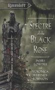 Spectre of the Black Rose: Terror of Lord Soth, Book II