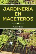 Jardinería En Maceteros