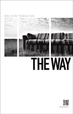 The Way NLT