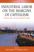 Industrial Labor on the Margins of Capitalism