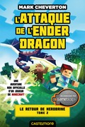 L'Attaque de l'Ender Dragon