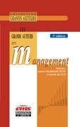 Grands auteurs en management