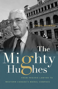 The Mighty Hughes