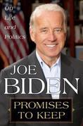Promises to Keep: On Life and Politics