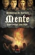 Mente (Memorias de Harleck II)