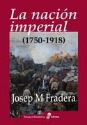 La nación imperial (1750-1918)