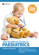 The Unofficial Guide to Paediatrics