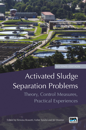Activated Sludge Separation Problems