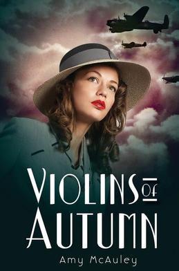 Violins of Autumn