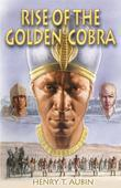 Rise of the Golden Cobra