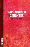 Rapaccinni's Daughter (NHB Modern Plays)