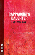 Rapaccinni's Daughter (NHB Modern Plays)