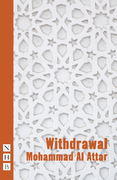 Withdrawal (NHB Modern Plays)