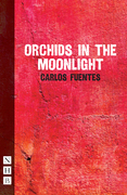 Orchids in the Moonlight (NHB Modern Plays)