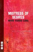 Mistress of Desires (NHB Modern Plays)