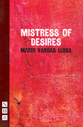 Mistress of Desires (NHB Modern Plays)