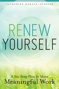 Renew Yourself