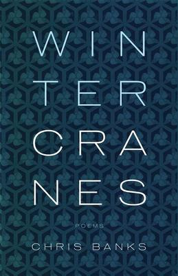 Winter Cranes: Poems