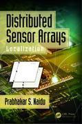 Distributed Sensor Arrays: Localization