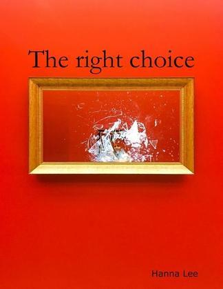 The Right Choice