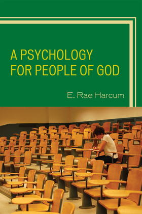 A Psychology for People of God